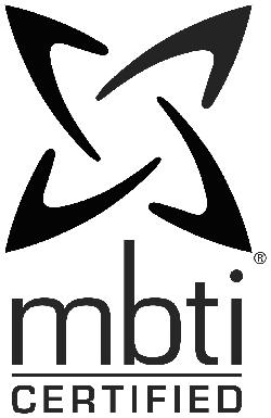 MBTI niveau 1 & 2